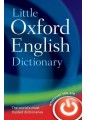 Dictionaries | Oxford, French & Italian Dictionaries 30
