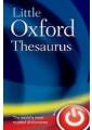 Thesauri - Dictionaries - Non Fiction - Books 12