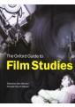 Film theory & criticism - Films, cinema - Film, TV & Radio - Arts - Non Fiction - Books 6