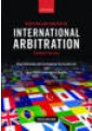 International arbitration - Settlement of international disputes - International Law - Law Books - Non Fiction - Books 6