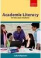 Sociology - Sociology & Anthropology - Non Fiction - Books 58