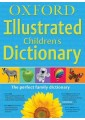 Dictionaries, School Dictionaries - Children's Young Adults Reference - Children's & Educational - Non Fiction - Books 26
