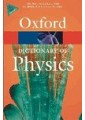 Educational: Physics - Sciences, General Science - Educational Material - Children's & Educational - Non Fiction - Books 30