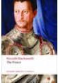 Political Science & Theory - Politics & Government - Non Fiction - Books 48