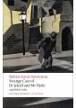 Oxford World's Classic | Best Classic Fiction 26
