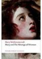 Oxford World's Classic | Best Classic Fiction 22