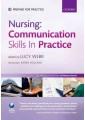 Nursing Fundamentals & Skills - Nursing - Nursing & Ancillary Services - Medicine - Non Fiction - Books 30