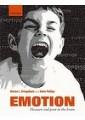 Psychology: emotions - Psychology Books - Non Fiction - Books 14