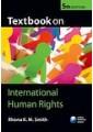 International human rights law - Public international law - International Law - Law Books - Non Fiction - Books 56