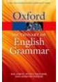 Grammar & Vocabulary - Language teaching & learning methods - Language Teaching & Learning - Language, Literature and Biography - Non Fiction - Books 28