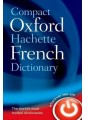 Bilingual & multilingual dictionaries - Dictionaries - Non Fiction - Books 32