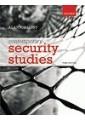Emergency services - Social welfare & social services - Social Services & Welfare, Crime - Social Sciences Books - Non Fiction - Books 34
