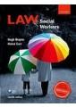 Social law - Laws of Specific Jurisdictions - Law Books - Non Fiction - Books 32