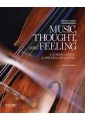 Techniques of music - Music - Arts - Non Fiction - Books 32