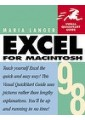 Excel - Spreadsheet software - Business Applications - Computing & Information Tech - Non Fiction - Books 32