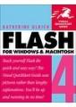 Computing & Information Tech Books | IT Books Online 40