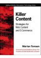 Internet guides & online services - Digital Lifestyle - Computing & Information Tech - Non Fiction - Books 56