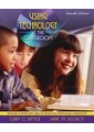 Educational: Technology - Educational Material - Children's & Educational - Non Fiction - Books 54