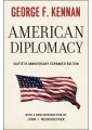 Diplomacy - International relations - Politics & Government - Non Fiction - Books 2