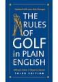Golf - Ball games - Sports & Outdoor Recreation - Sport & Leisure  - Non Fiction - Books 6