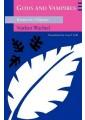 Anthropology - Sociology & Anthropology - Non Fiction - Books 2