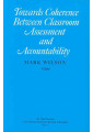 Teacher assessment - Teaching staff - Organization & management of education - Education - Non Fiction - Books 8
