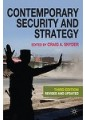Peace Studies & Conflict Resolution - Interdisciplinary Studies - Reference, Information & Interdisciplinary Subjects - Non Fiction - Books 18
