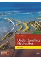 Hydraulic engineering - Civil Engineering, Surveying & - Technology, Engineering, Agric - Non Fiction - Books 2
