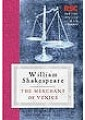 Plays & playwrights - History & Criticism - Literature & Literary Studies - Non Fiction - Books 62