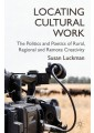 Sociology: work & labour - Sociology - Sociology & Anthropology - Non Fiction - Books 26