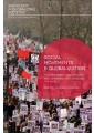 Educational: Social Studies - Educational Material - Children's & Educational - Non Fiction - Books 2