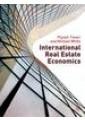Economics - Business, Finance & Economics - Non Fiction - Books 52