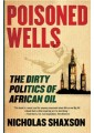 Petroleum & oil industries - Energy industries & utilities - Industry & Industrial Studies - Business, Finance & Economics - Non Fiction - Books 8