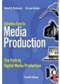 Technical & background skills - Films, cinema - Film, TV & Radio - Arts - Non Fiction - Books 46