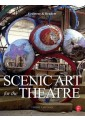 Technical & background skills - Theatre Studies - Arts - Non Fiction - Books 30