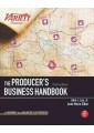 Cinema industry - Media, information & communica - Industry & Industrial Studies - Business, Finance & Economics - Non Fiction - Books 6