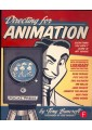 Film, TV & Radio - Arts - Non Fiction - Books 44