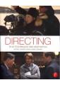 Technical & background skills - Films, cinema - Film, TV & Radio - Arts - Non Fiction - Books 36