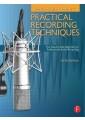 Music recording & reproduction - Music - Arts - Non Fiction - Books 2