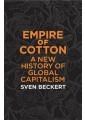 Colonialism & imperialism - Specific events & topics - History - Non Fiction - Books 8