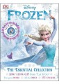 Television & Film - Children's & Young Adult - Children's & Educational - Non Fiction - Books 44