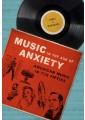 Music reviews & criticism - Music - Arts - Non Fiction - Books 10
