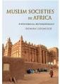 Islam - Religion & Beliefs - Humanities - Non Fiction - Books 30