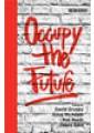 Central government - Politics & Government - Non Fiction - Books 44