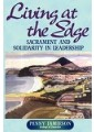 Christian leaders & leadership - Christian institutions & organisations - Christianity - Religion & Beliefs - Humanities - Non Fiction - Books 6