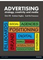 Advertising & society - Media studies - Society & Culture General - Social Sciences Books - Non Fiction - Books 6