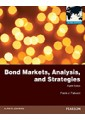 Investment & Securities - Finance - Finance & Accounting - Business, Finance & Economics - Non Fiction - Books 20