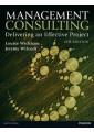 Consultancy & grants for busin - Business & Management - Business, Finance & Economics - Non Fiction - Books 14