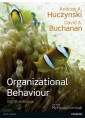 Organizational theory & behavi - Business & Management - Business, Finance & Economics - Non Fiction - Books 6