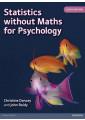 Arts Textbooks - Textbooks - Books 18
